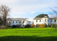 Norbury Hall Residential Care Home, London, London