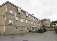 Sunbridge Care Home, London, London