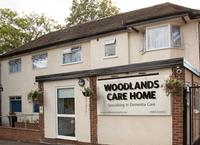 Woodlands Care Home Ltd, Uxbridge, London
