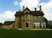 Sheridan House Sandy Bedfordshire