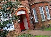 Victoria Cottage, Bedford, Bedfordshire