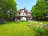 Woodside, Luton, Bedfordshire