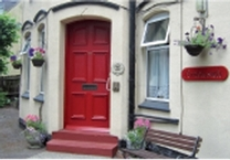 Ambleside Care Home, Luton, Bedfordshire