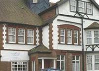 Ambassador House, Luton, Bedfordshire