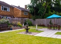 Applegarth Care Home, Maidenhead, Berkshire
