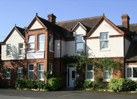 Down Lodge Residential Care Home, Wokingham, Berkshire