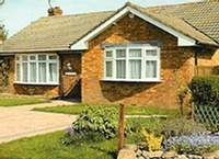 Alpha Community Care, High Wycombe, Buckinghamshire