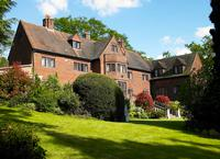 Chilterns Manor, Bourne End, Buckinghamshire