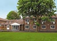 Farnham Common House, Slough, Buckinghamshire