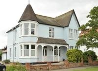 Aldeburgh House, Colchester, Essex