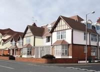 Alexandra House, Harwich, Essex