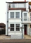 Fairview, Clacton-on-Sea, Essex