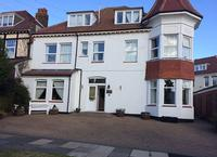 Frintondene, Frinton-on-Sea, Essex