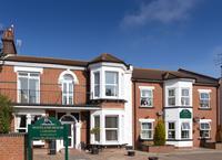 Maitland House, Clacton-on-Sea, Essex