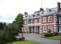 Ramsay Manor