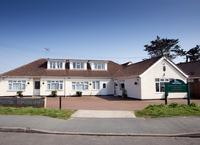 Mid Meadows, Frinton-on-Sea, Essex