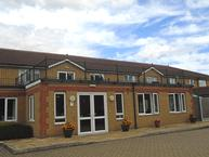 Oaklands Care Home, Basildon, Essex