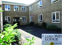 Redbond Lodge, Great Dunmow, Essex