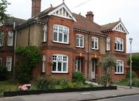 Southborough Care Home