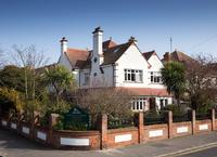 Spring Lodge, Clacton-on-Sea, Essex