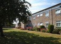 Trippier House, Colchester, Essex