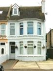 Haven Lodge, Clacton-on-Sea, Essex