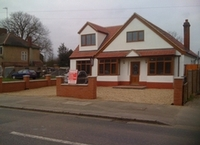 Willowcroft Care Home Ltd, London, Essex