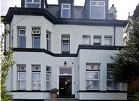 Newhaven Community Care (Phoenix House), Westcliff-on-Sea, Essex