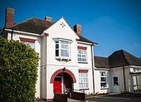 Cross Way House, Havant, Hampshire