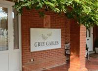 Grey Gables (New Milton) Ltd, New Milton, Hampshire