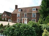 Little Brook House, Southampton, Hampshire