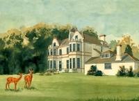 Otterbourne Grange, Winchester, Hampshire