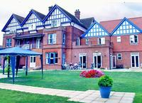 Ridgemede Residential Care, Southampton, Hampshire