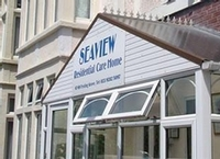 Seaview Residential Home