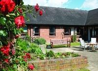 Margaret House, Abbots Langley, Hertfordshire
