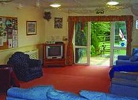 Millcroft Care Home, Royston, Hertfordshire
