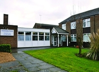 Queensway House, Hemel Hempstead, Hertfordshire
