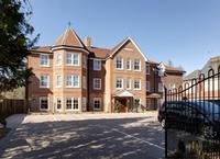 Montrose, Watford, Hertfordshire