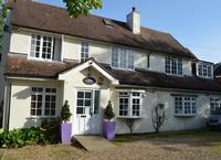 Winnett Cottage, Stevenage, Hertfordshire