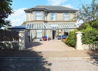 Firbank Residential Care Home, Shanklin, Isle of Wight