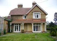 Osborne Cottage, East Cowes, Isle of Wight