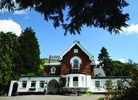 Alpine Care Home, Sevenoaks, Kent