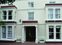 Berkeley House, Sittingbourne, Kent