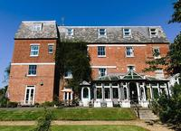 Birchwood House, Tunbridge Wells, Kent