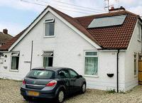 St Brannock's Care Home, New Romney, Kent