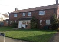 Rhyme House, Sittingbourne, Kent