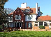 Marshlands Care Home, Romney Marsh, Kent