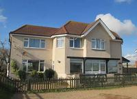 Cotswold Lodge Care Home, New Romney, Kent