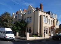Gresham Residential Care Home, Margate, Kent