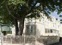 Hatfield Lodge EMI/Residential Home, Folkestone, Kent